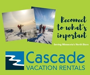 Cascade Vacation Rentals Medium Rectangle Ad 01