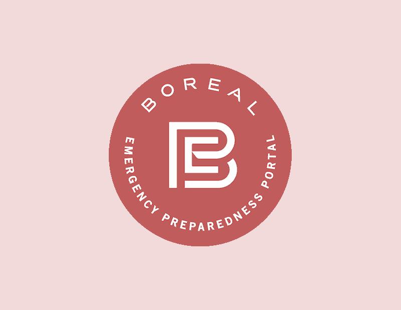 Boreal Emergency Preparedness